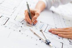 Achat immobilier en VEFA - Quels avantages ?