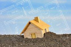 Acheter son terrain à bâtir : 4 questions à creuser