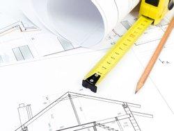VEFA - 4 lettres pour un bon plan immobilier