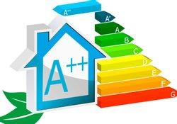Maison BEPOS - De l'énergie à revendre