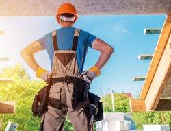 Faire construire - Itinéraire le plus sûr en 5 étapes