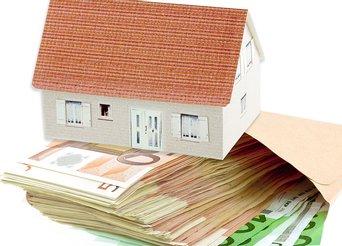 Achat immobilier - À combien s'élèvent les frais ?