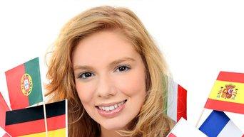 Loger son enfant étudiant à l'étranger - Faut-il acheter ?