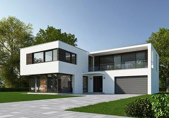 L'immobilier… - L'autre assurance tous risques