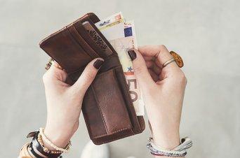 Projet de loi de finances 2019 - Ce qui va (peut-être) changer pour votre portefeuille