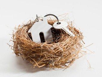 Logement familial - Protégé en toutes circonstances