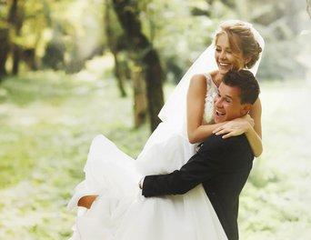 Mariage : le menu du notaire