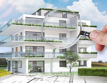 Diagnostics immobiliers - Etes-vous au point pour vendre ou louer ?