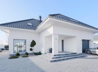 Les 5 commandements d'une vente immobilière réussie