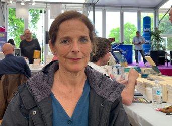 CONFIDENCES  pour confidences : le roman de Marie Nimier