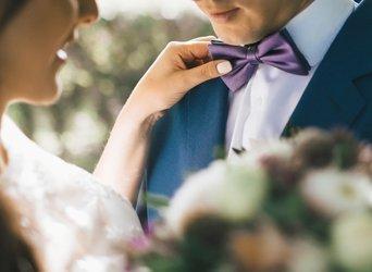 Pacs ou mariage ? Entre les deux mon coeur balance