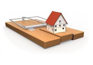 Les arnaques à éviter lors d'un achat de maison en direct