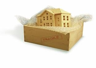 Assurance habitation,  mode d'emploi