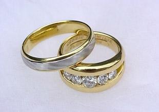 Choisir son régime matrimonial