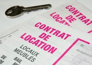 Caution Et Depot De Garantie Decryptage Immonot Com