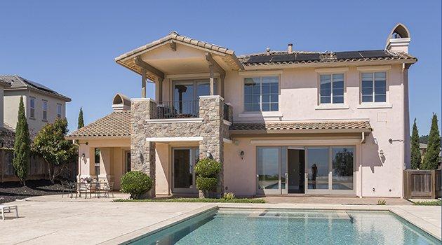 Vivre de l'immobilier : comment rentabiliser votre maison