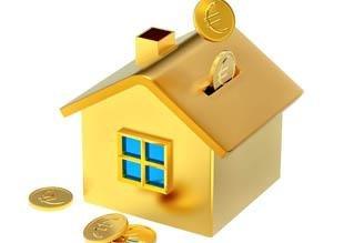 Prêt immobilier en toutes garanties !