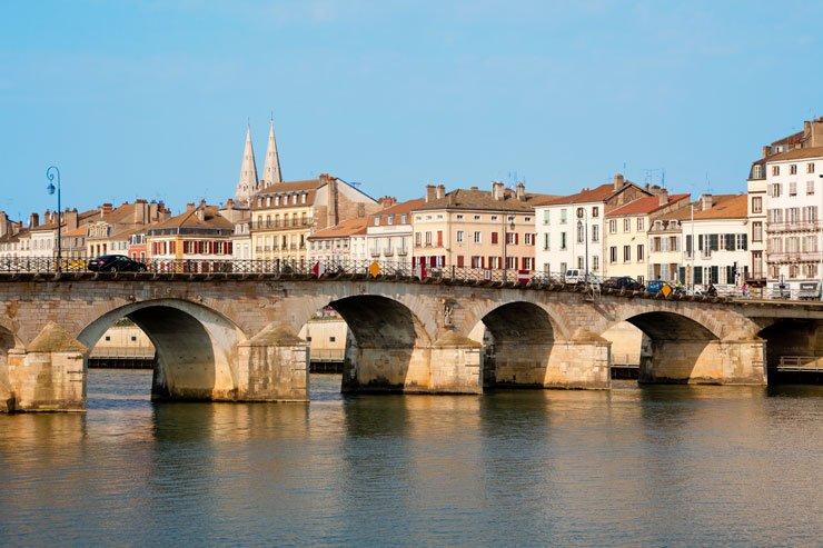 Immobilier en Bourgogne - Quelle maison pour 150 000 euros ?