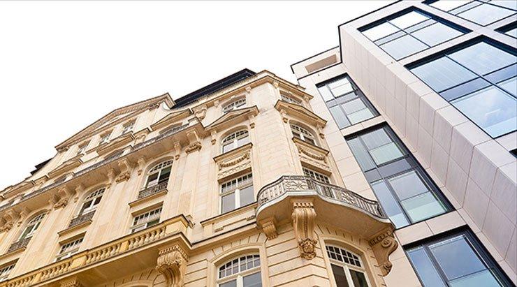 investir dans l'immobilier locatif ancien