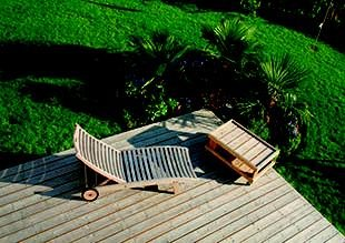 Bol d'air ou bain de soleil ? Toujours en terrasse