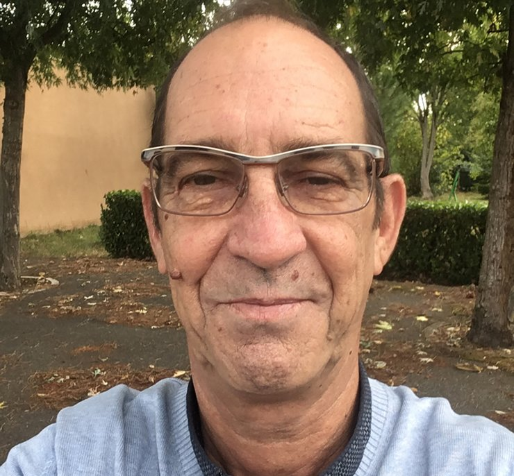 Bergeracois - À la décourverte du terroir immobilier