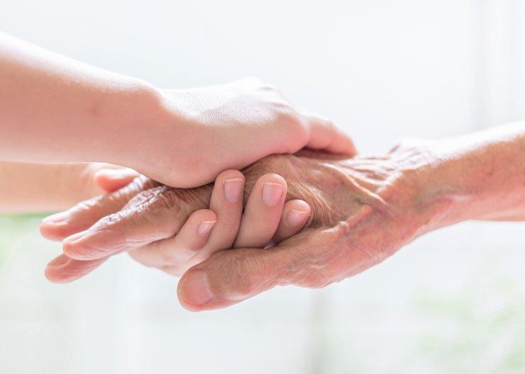 Des solutions pour le maintien à domicile