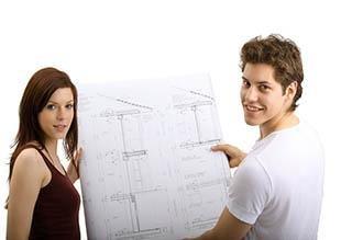 Les bons plans pour choisir son constructeur