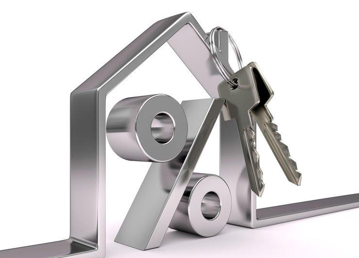 investir immobilier facebook