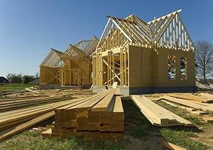 Éco-construction, et si on construisait durable...