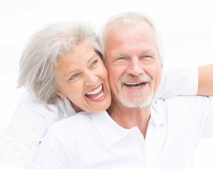 Résidences seniors - Les nouveaux horizons de la location