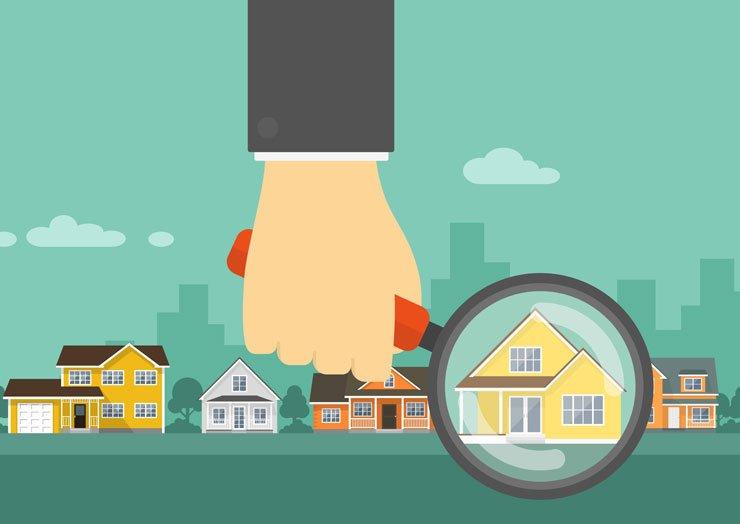 L'immobilier - Valeur sûre de la rentrée