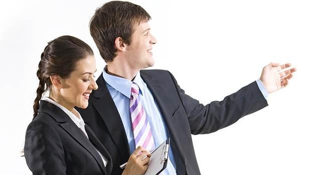 Quel statut pour le conjoint du chef d'entreprise ?
