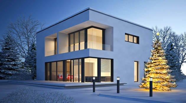Acheter sa maison en sci finest quelle dmarche suivre si for Acheter sa maison