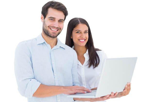 Primo-accédants : votre plan de financement