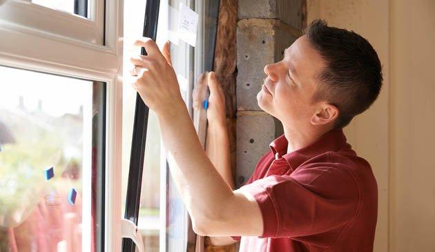 Portes Et Fenêtres Létat Vous Aide à Les Changer Immonotcom