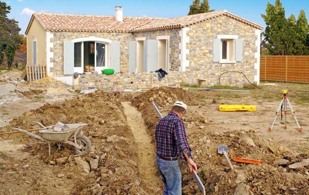 LCA FFB : 6 lettres pour une construction en béton