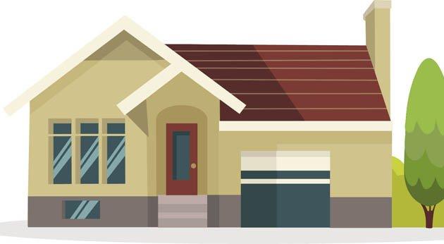 Immobilier Les 7 Atouts Acheteur Immonot Com