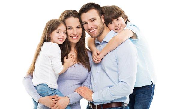 Adoption et succession : les mêmes droits pour tous
