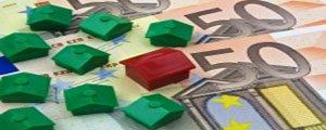 Plus-values immobilières :  pas de travaux soi-même!