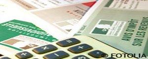 Fiscalité : ce qui devrait changer cet été?
