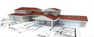 Le gouvernement lance le chantier  du logement