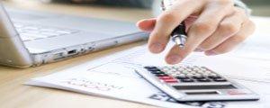 Les droits de donation et de succession augmentent
