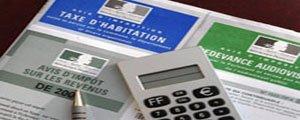 Fiscalité : les nouveautés du gouvernement Hollande