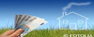 Plus-values immobilières :  une nouvelle réforme en 2013 ?