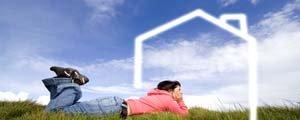 Le Gouvernement a des projets pour le logement