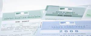 Louez une partie de votre résidence principale sans payer d?impôts