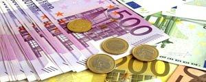 Déclaration de revenus :  ce qui change en 2013