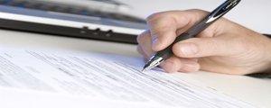 Loi Duflot sur le logement : plus de protection pour les locataires