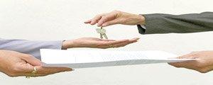 La loi sur le logement en discussion au Parlement