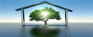 Mise en place d'un plan d'aide à la rénovation thermique